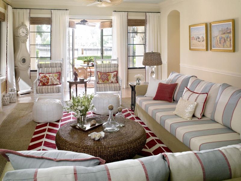 Cum transformi o casa in acasa, in stilul tau?